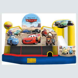Disney-Cars-Combo-Jumper