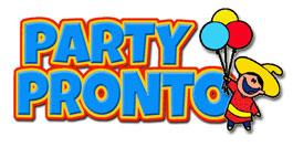 Party Pronto Rentals