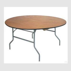 60-inch-Round-Table