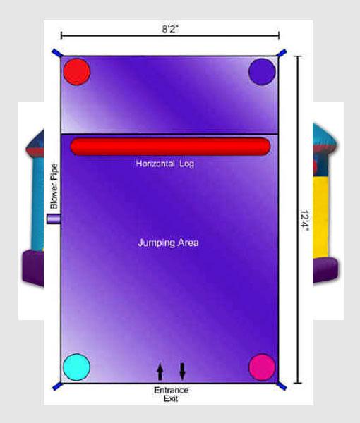 Ball-Pond-Mini-Jump-Schematic