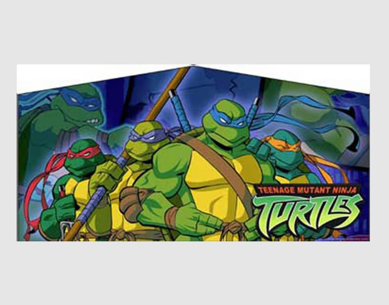 Banner-Ninja-Turtles