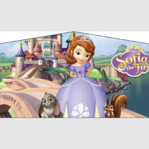 Sofia Banner
