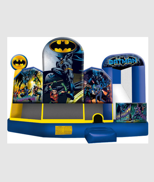 Batman-Combo-Jumper-5-in-1