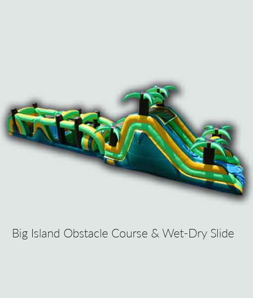 Big-Island-Course-and-Slide