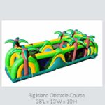 Big-Island-Obst-Course