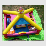 Big-Top-Tiny-Tots-Playground-2