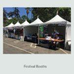 Booths-Festival