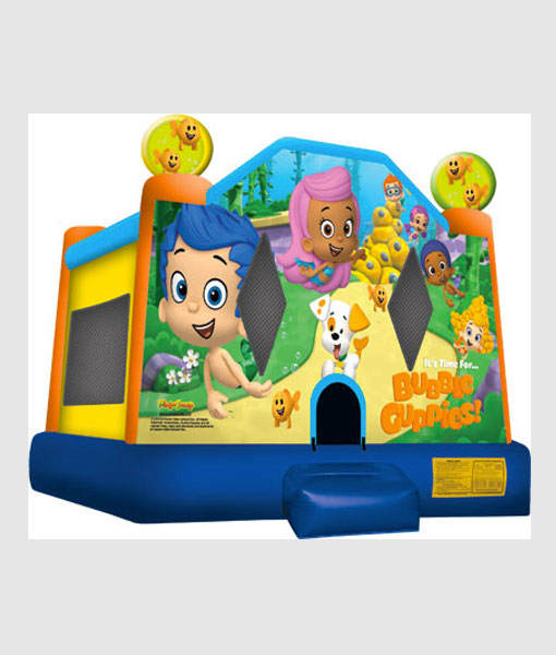 Bubble-Guppies-Jumper-Clubhouse