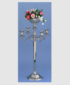 Candelabra-with-Bowl