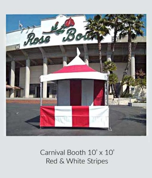 Carnival-Booth-10-x-10