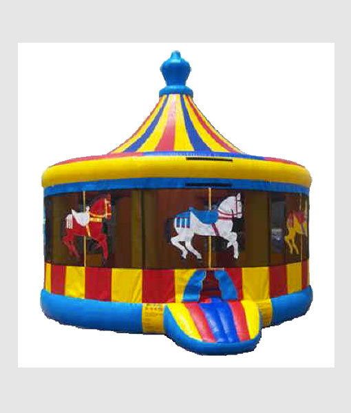Carousel-Jumper-Clubhouse