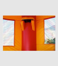 Castle-Jumper-Clubhouse-Basketball