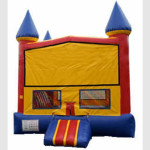 Castle-Jumper-Clubhouse-Primary