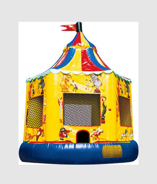 Circus-Jumper-Premium-2