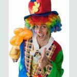 Clown-3