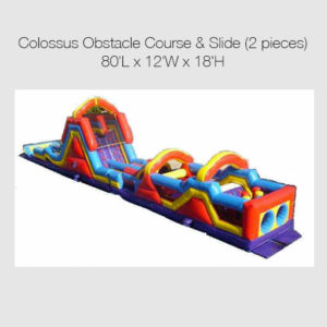 Colossus-Wet-Dry-Slide-and-Obstacle-Course-Main