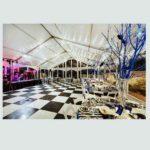 Dance-Floor-3