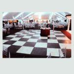 Dance-Floor-4