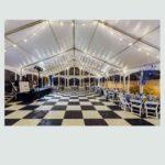 Dance-Floor-5