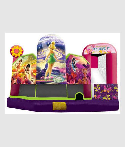 Disney-Fairies-Combo-Jumper-5-in-1