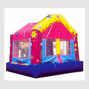 Doll House Jumper-Premium