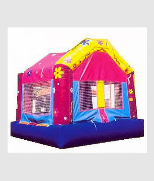 Doll-House-Jumper-Premium