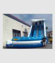 Double-Curve-Wet-Dry-Slide-Set-Up