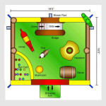 Farmland-Tiny-Tots-Playground-Schematic