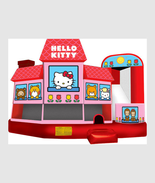 Hello-Kitty-Combo-Jumper-5-in1