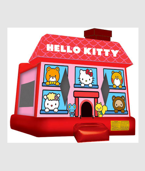 Hello-Kitty-Jumper-Premium