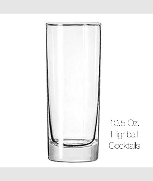 Highball