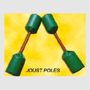 Jousting Poles