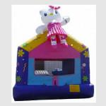 Kitty-Jumper-Premium-2