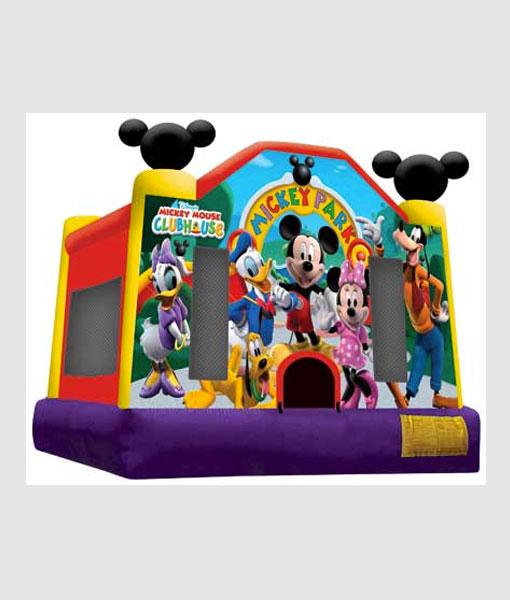 Mickeys-Park-Jumper-Premium
