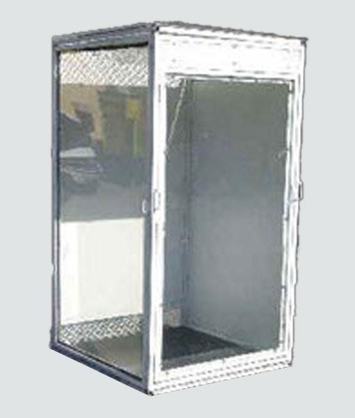 Money-Booth