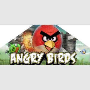Panel-Angry-Birds