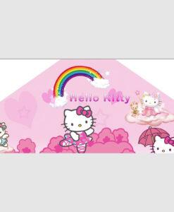 Panel-Hello-Kitty