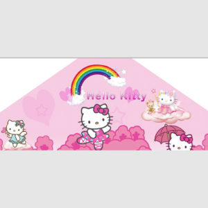 Panel-Hello-Kitty