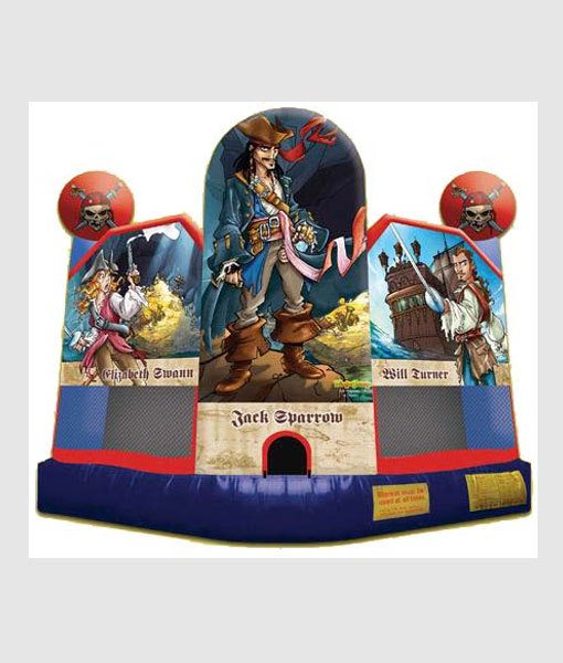 Pirates-of-the-Caribbean-by-Disney-Jumper-Clubhouse