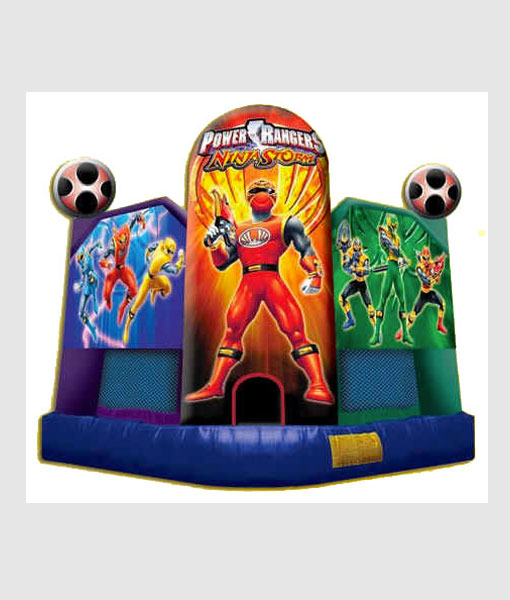 Power-Rangers-Jumper-Clubhouse