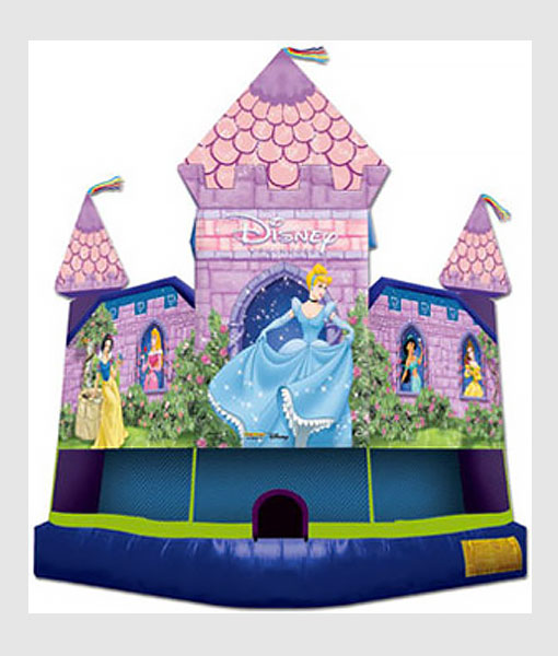 Princess-by-Disney-Jumper-Clubhouse