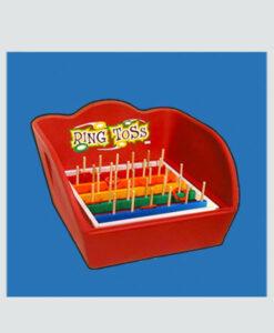 Ring-Toss