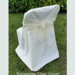 Samsonite Chair Cover