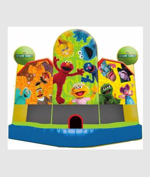 Sesame-Street-Jumper-Clubhouse