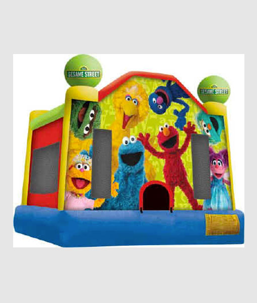 Sesame-Street-Jumper-Premium