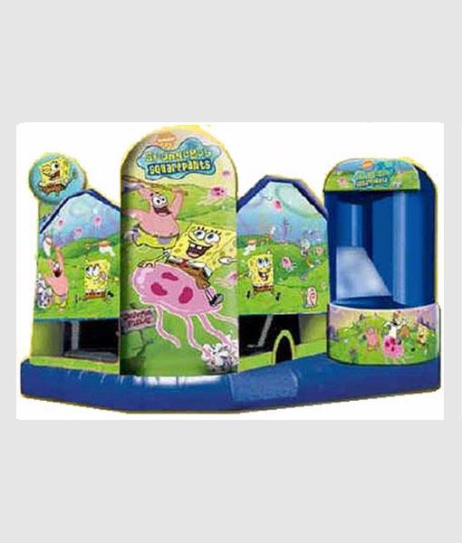 Spongebob-Combo-Jumper-5-in-1