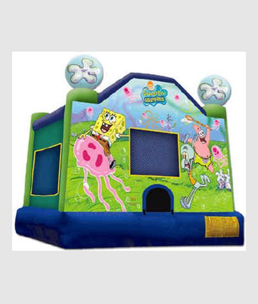 Spongebob-Jumper-Premium