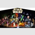 Star-Wars-Banner-1020x800