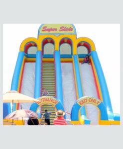Super-Slide-1