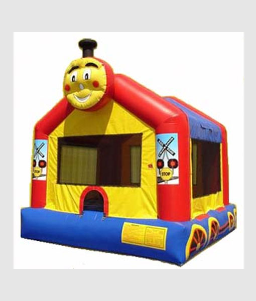 Train-Jumper-Clubhouse
